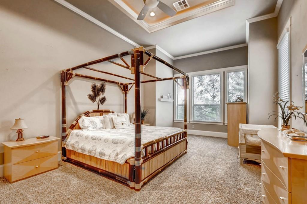 Sold Property | 906 Crestone Stream Drive Lakeway, TX 78738 18
