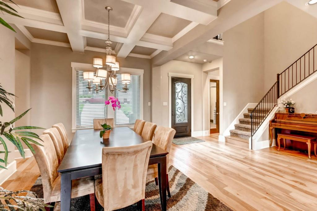 Sold Property | 906 Crestone Stream Drive Lakeway, TX 78738 2