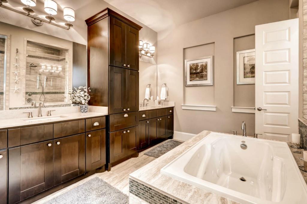 Sold Property | 906 Crestone Stream Drive Lakeway, TX 78738 20