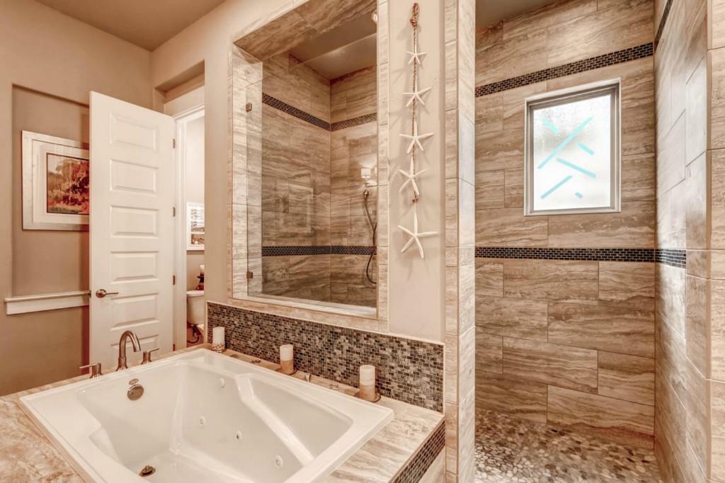 Sold Property | 906 Crestone Stream Drive Lakeway, TX 78738 21