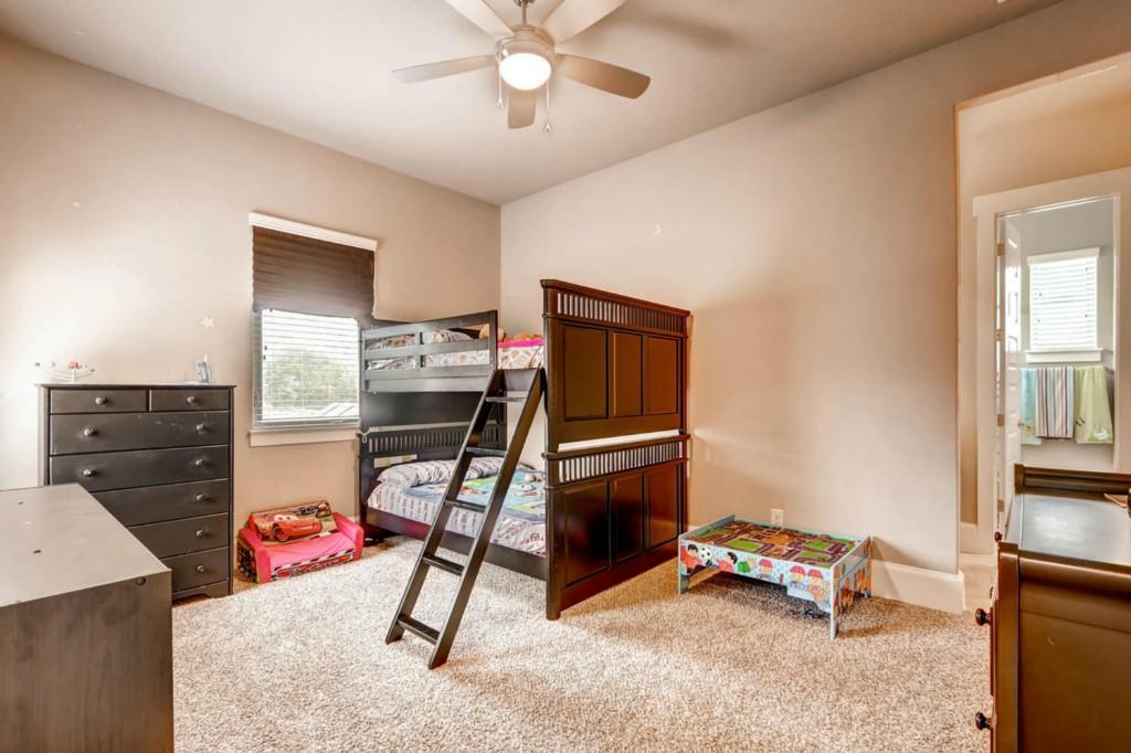 Sold Property | 906 Crestone Stream Drive Lakeway, TX 78738 22