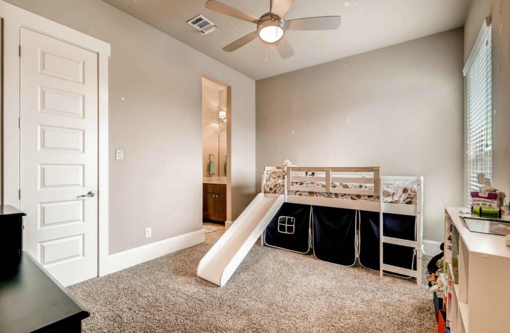 Sold Property | 906 Crestone Stream Drive Lakeway, TX 78738 23
