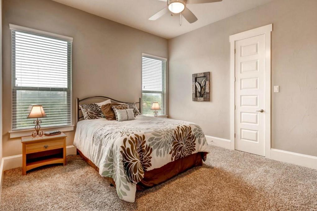 Sold Property | 906 Crestone Stream Drive Lakeway, TX 78738 25