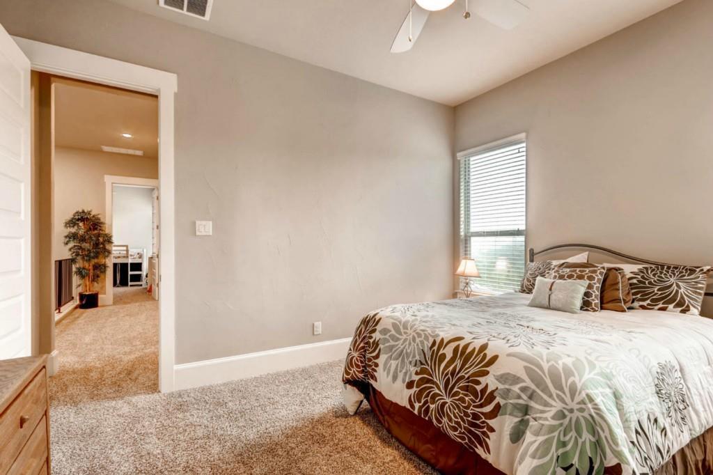 Sold Property | 906 Crestone Stream Drive Lakeway, TX 78738 26