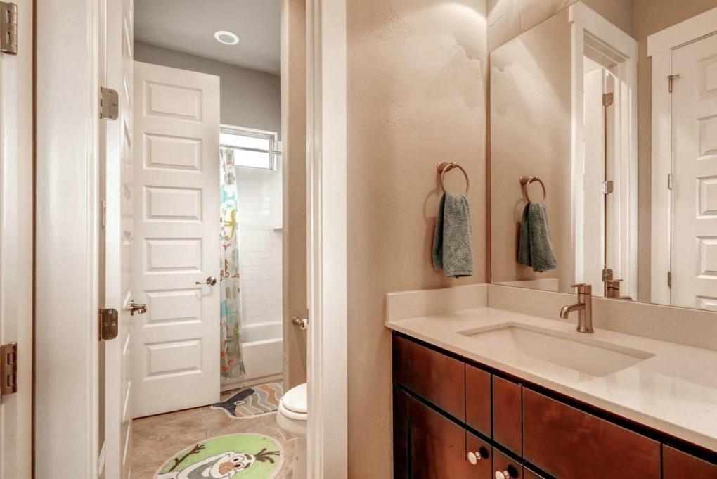 Sold Property | 906 Crestone Stream Drive Lakeway, TX 78738 27