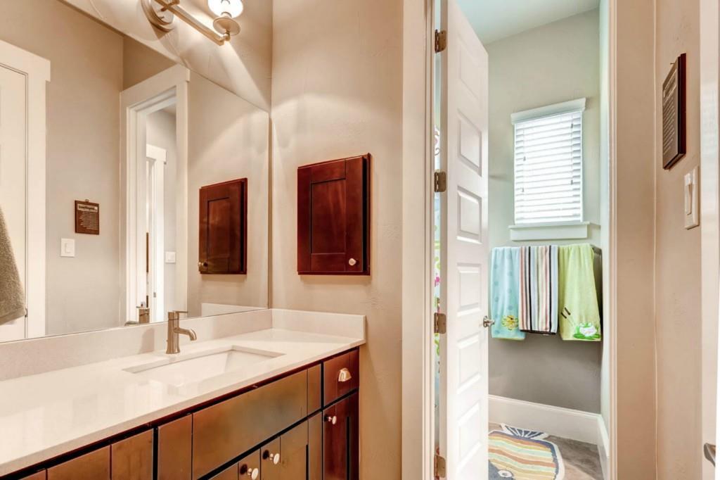 Sold Property | 906 Crestone Stream Drive Lakeway, TX 78738 28