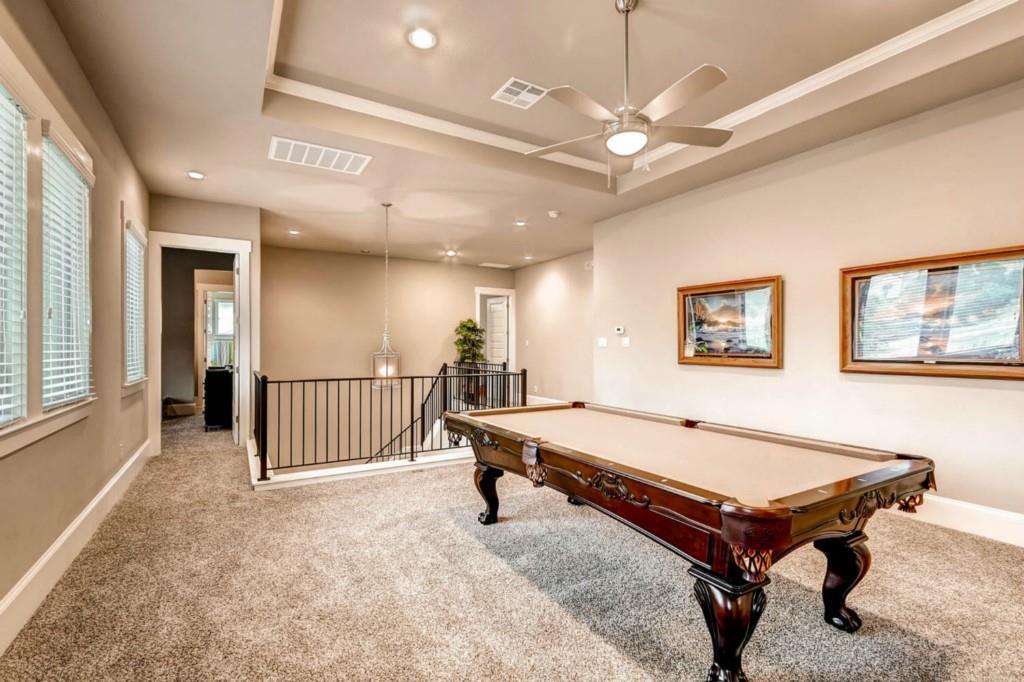 Sold Property | 906 Crestone Stream Drive Lakeway, TX 78738 31