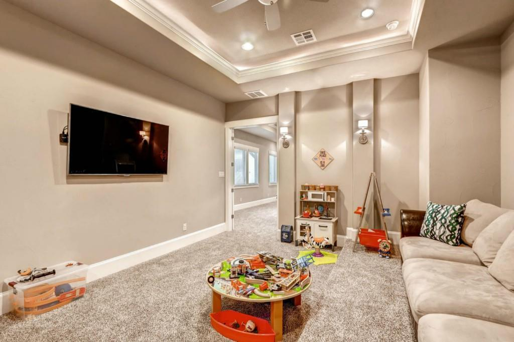 Sold Property | 906 Crestone Stream Drive Lakeway, TX 78738 32