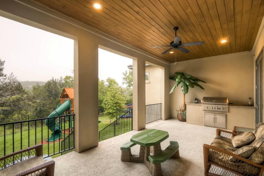 Sold Property | 906 Crestone Stream Drive Lakeway, TX 78738 33
