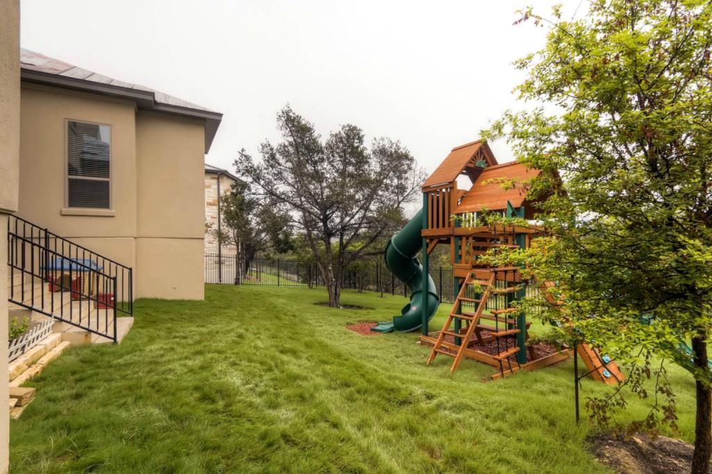 Sold Property | 906 Crestone Stream Drive Lakeway, TX 78738 34