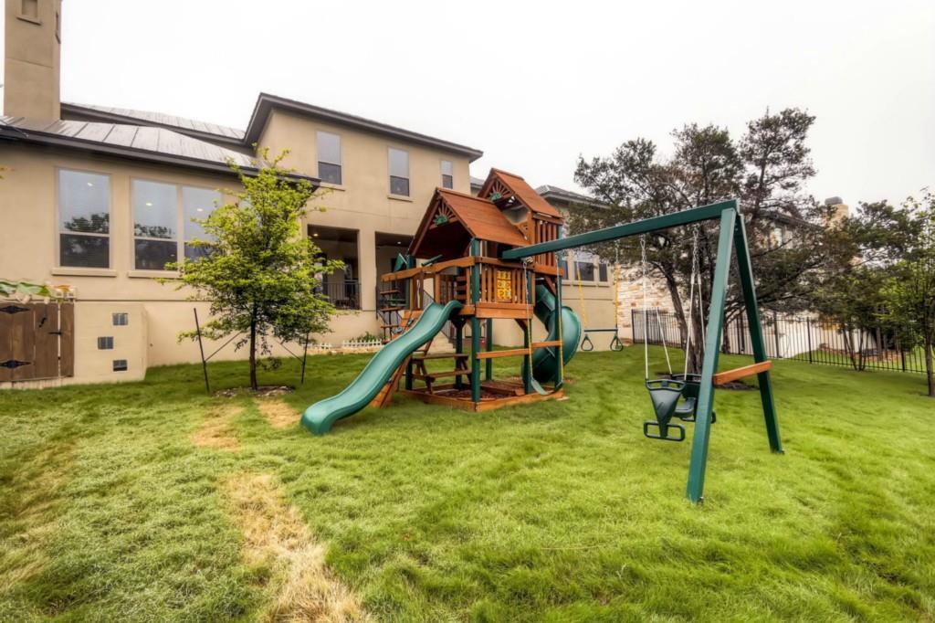 Sold Property | 906 Crestone Stream Drive Lakeway, TX 78738 35
