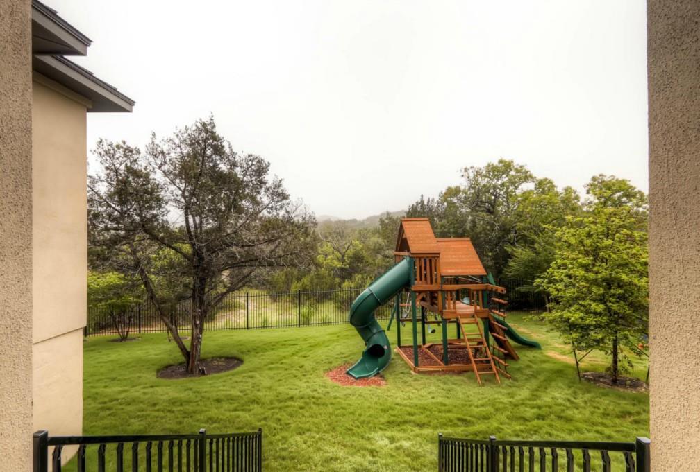 Sold Property | 906 Crestone Stream Drive Lakeway, TX 78738 36