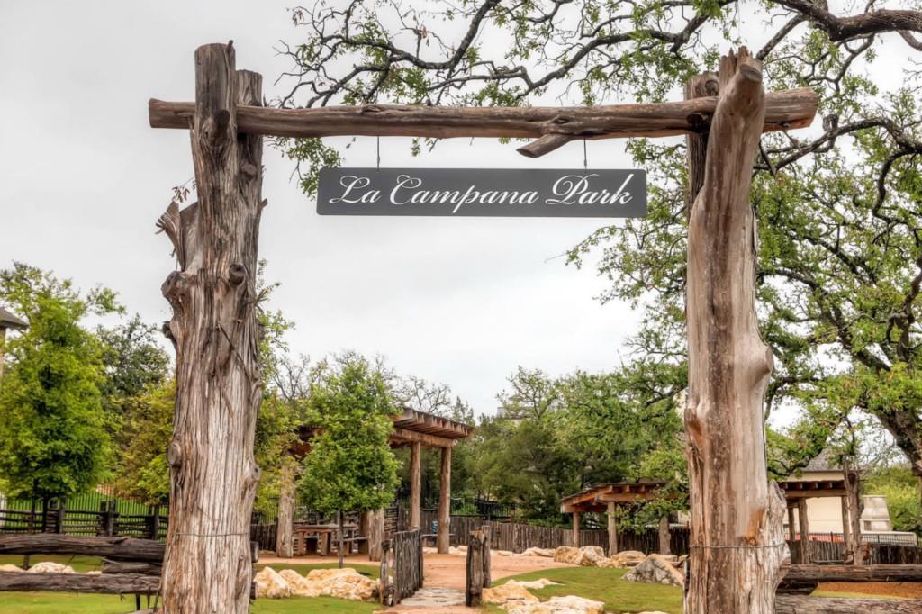 Sold Property | 906 Crestone Stream Drive Lakeway, TX 78738 38
