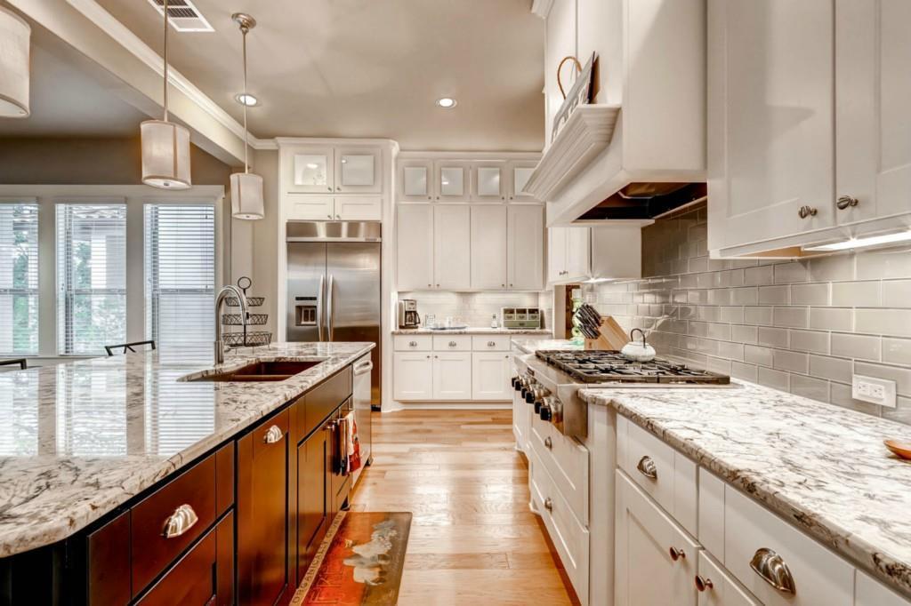 Sold Property | 906 Crestone Stream Drive Lakeway, TX 78738 5