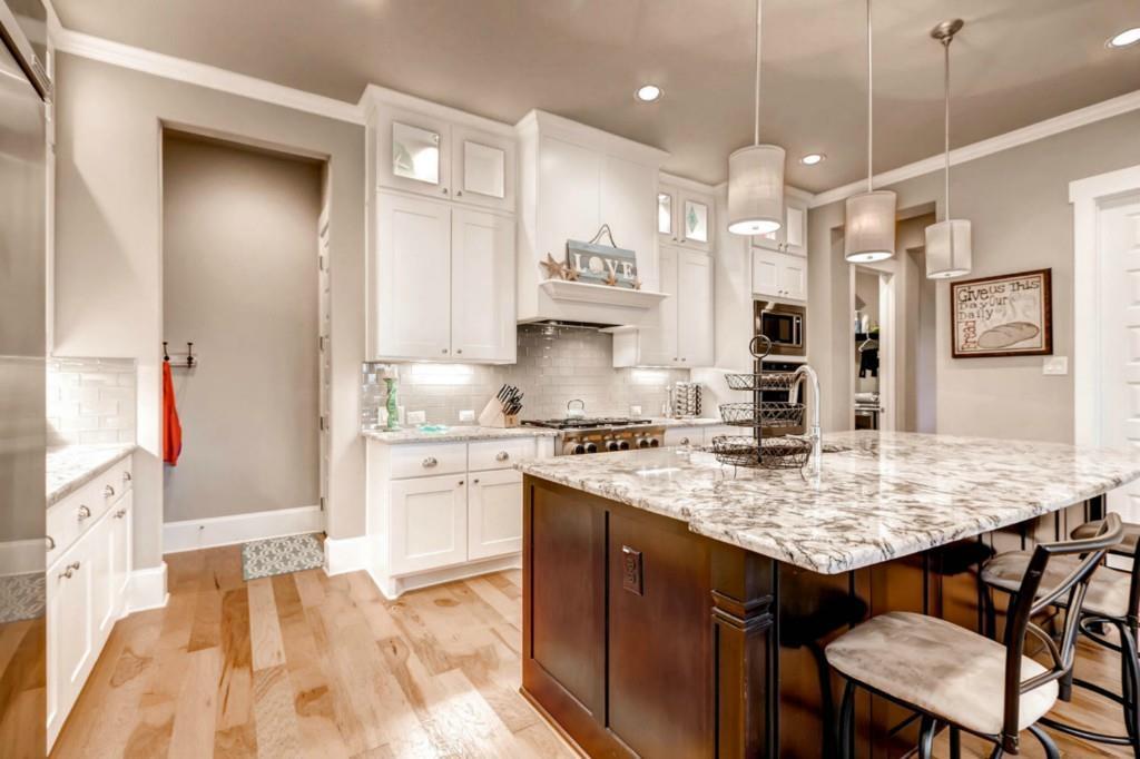 Sold Property | 906 Crestone Stream Drive Lakeway, TX 78738 6