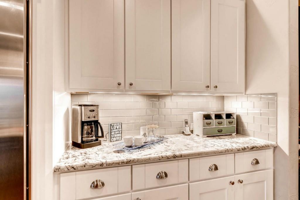 Sold Property | 906 Crestone Stream Drive Lakeway, TX 78738 8