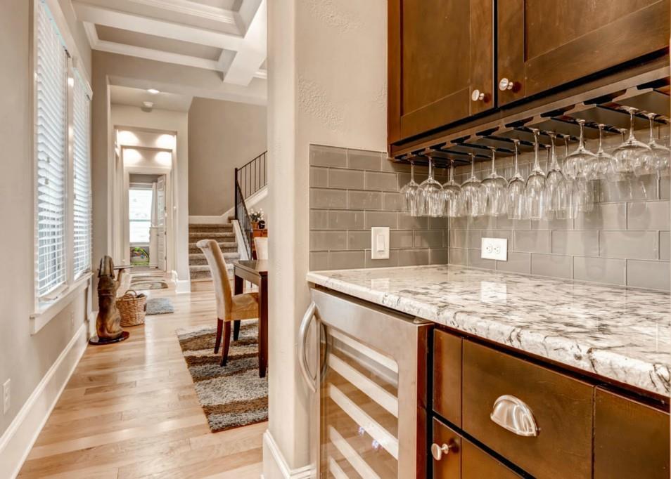 Sold Property | 906 Crestone Stream Drive Lakeway, TX 78738 9