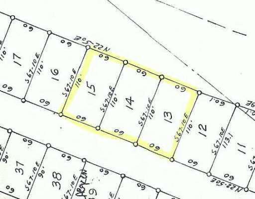 Sold Property | 11019 Oak ST Jonestown, TX 78645 0