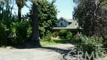 Active   1660 N Grove Avenue Ontario, CA 91764 0