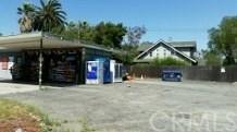 Active   1660 N Grove Avenue Ontario, CA 91764 3