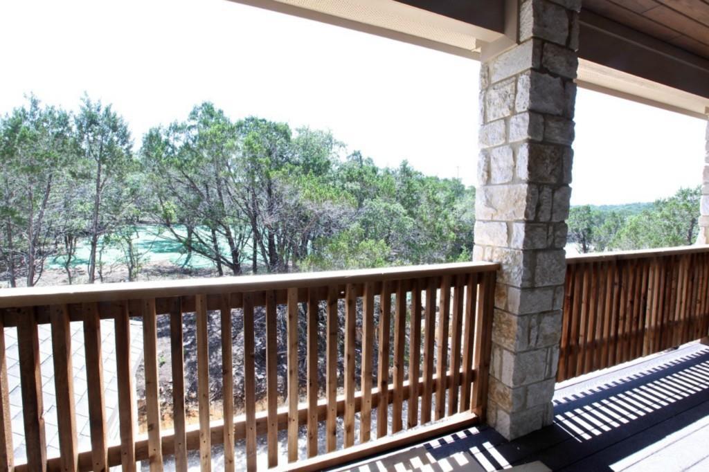 Withdrawn | 7407 Lenape Trail Austin, TX 78736 5
