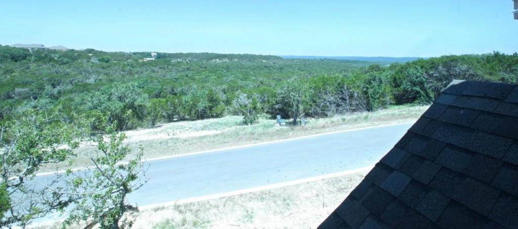 Withdrawn | 7407 Lenape Trail Austin, TX 78736 6