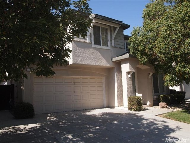 Pending | 725 Manitoba Court Tracy, CA 95304 0