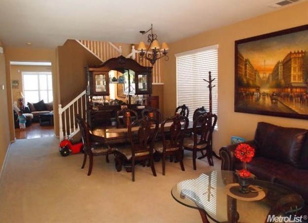 Pending | 725 Manitoba Court Tracy, CA 95304 1