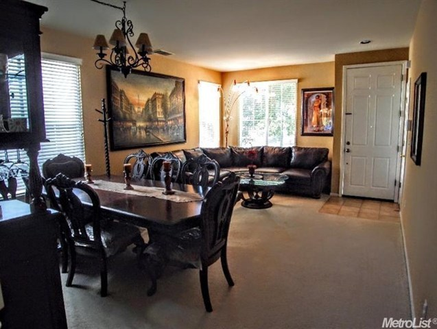 Pending | 725 Manitoba Court Tracy, CA 95304 13