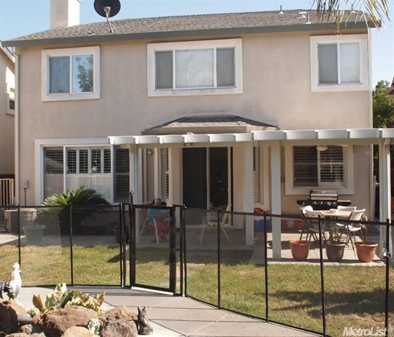 Pending | 725 Manitoba Court Tracy, CA 95304 23