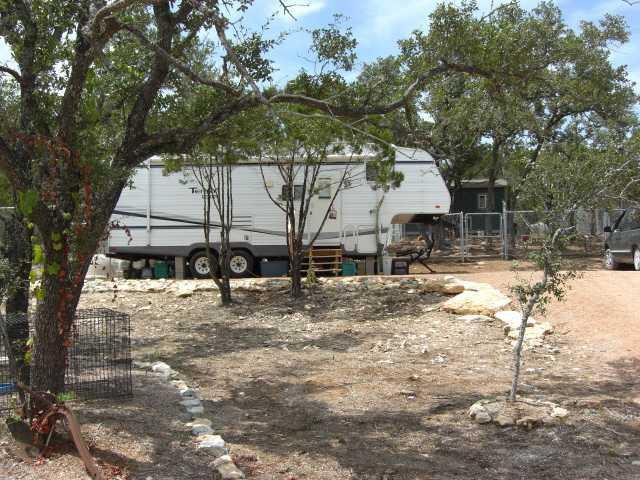Sold Property | 15109 Blanchard Drive Austin, TX 78734 0