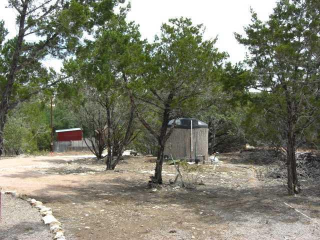 Sold Property | 15109 Blanchard Drive Austin, TX 78734 3