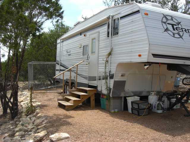 Sold Property | 15109 Blanchard Drive Austin, TX 78734 5
