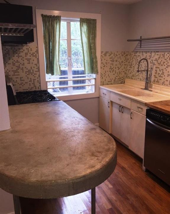 Sold Property | 1212 Castle Hill ST #5 Austin, TX 78703 0