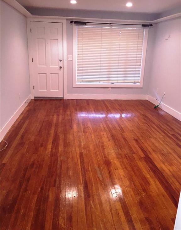 Sold Property | 1212 Castle Hill ST #5 Austin, TX 78703 4