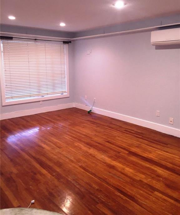 Sold Property | 1212 Castle Hill ST #5 Austin, TX 78703 5
