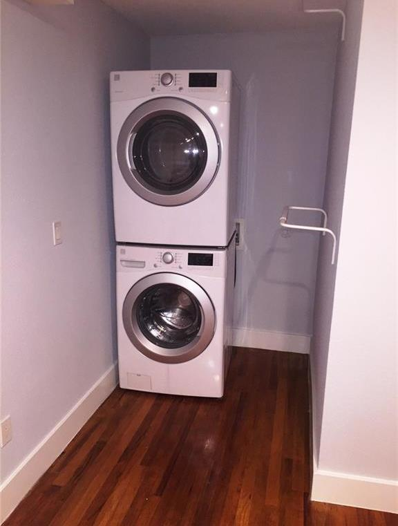 Sold Property | 1212 Castle Hill ST #5 Austin, TX 78703 6