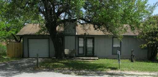 Sold Property | 11101 Elm ST Jonestown, TX 78645 0
