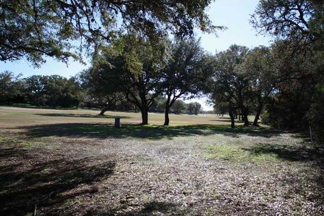 Sold Property | 625 Sunfish ST Lakeway, TX 78734 0