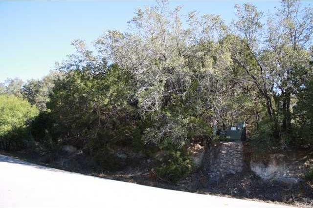 Sold Property | 625 Sunfish ST Lakeway, TX 78734 1