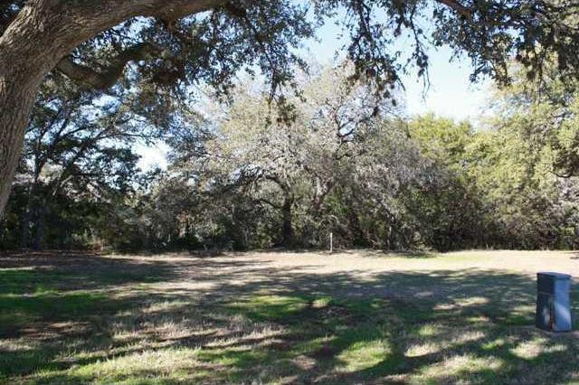 Sold Property | 625 Sunfish ST Lakeway, TX 78734 3
