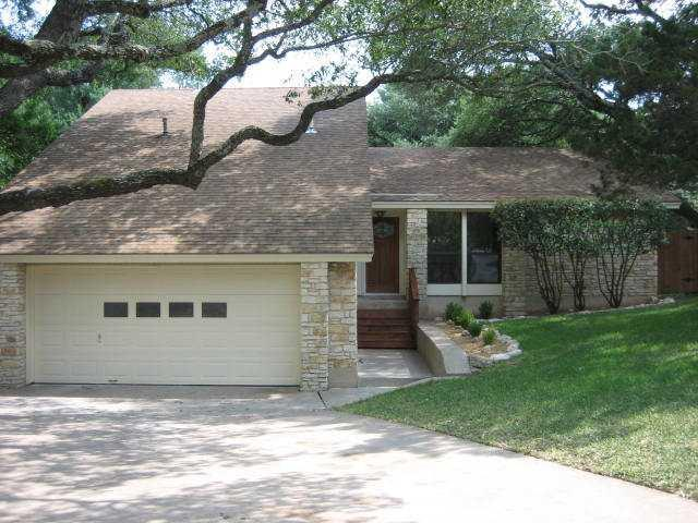 Sold Property | 11301 Vallecito CV Austin, TX 78759 0