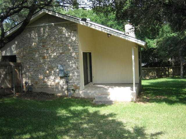 Sold Property | 11301 Vallecito CV Austin, TX 78759 7