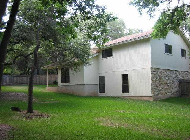 Sold Property | 11301 Vallecito CV Austin, TX 78759 8