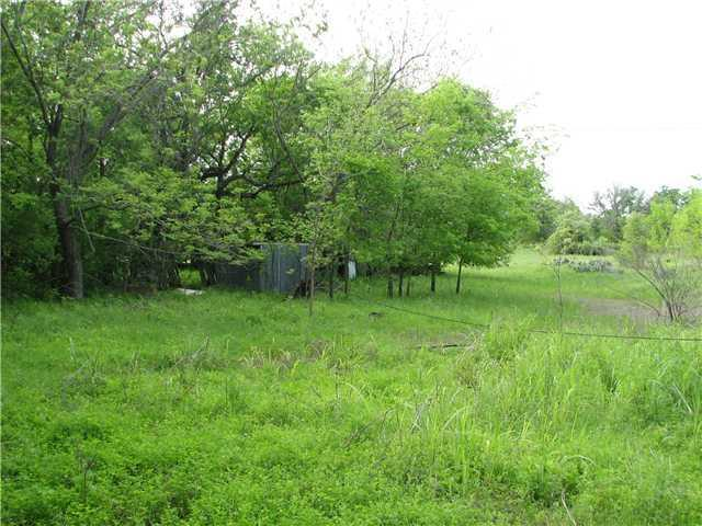 Withdrawn | 13.70 Acres E State Highway 71  Spicewood, TX 78669 0