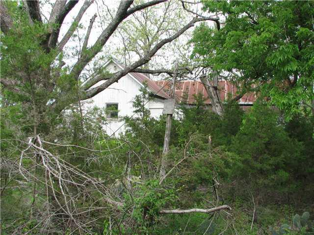Withdrawn | 13.70 Acres E State Highway 71  Spicewood, TX 78669 1
