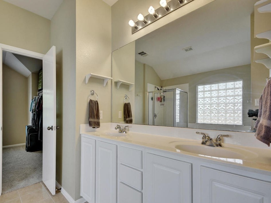 Closed | 2334 Caprock Place Georgetown, TX 78626 12