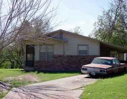 Sold Property   1704 [Z[ZA ST Austin, TX 78721 0