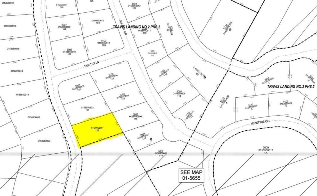 Sold Property   4907 McCormick Mountain DR Austin, TX 78734 0