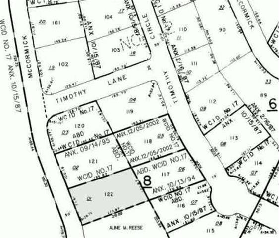 Sold Property   4907 McCormick Mountain DR Austin, TX 78734 2